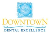 DowntownDentalLogo_Mobile