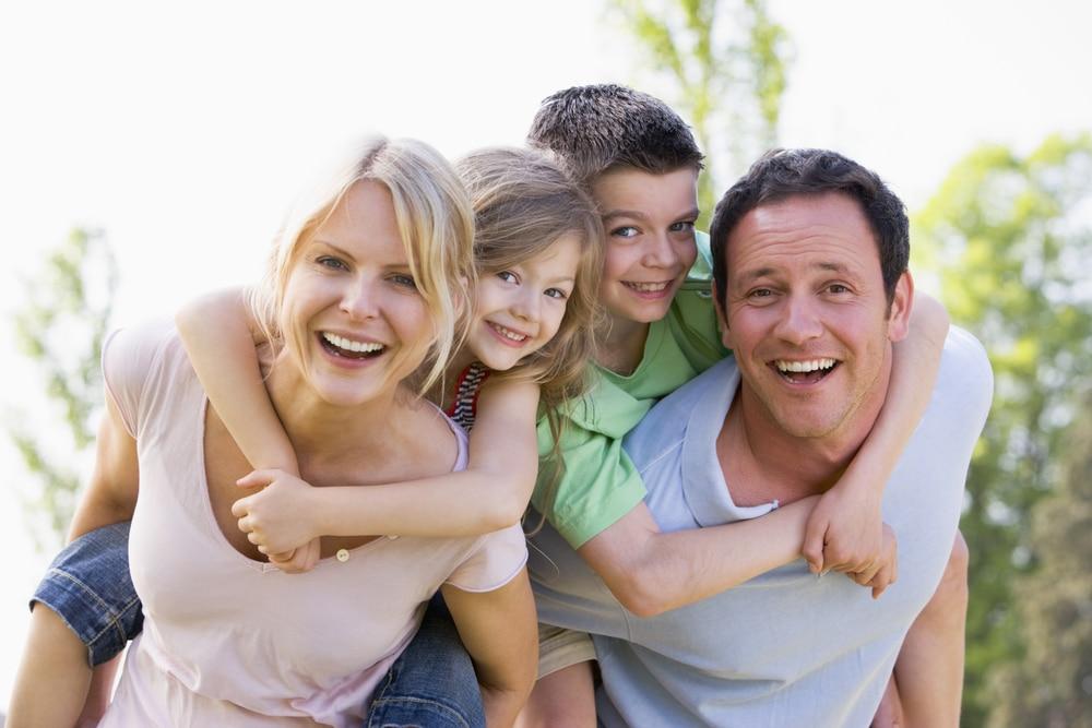 Family Dentistry Photo