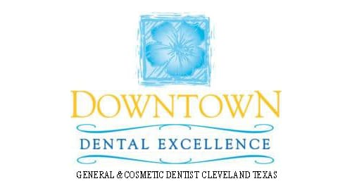 Downtown-Dental-Excellence-Logo-Short