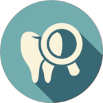Dental Imaging Technologies - Dentist in Cleveland, TX