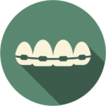 Dental Services Icon - Dentist in Cleveland, TX